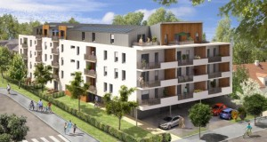 residence_cote_parc